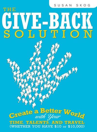 Give-Back Solution