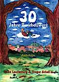 30 Jahre Zwiebelzwerg