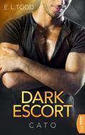 Dark Escort