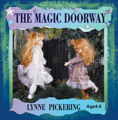 Magic Doorway
