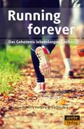 Running forever