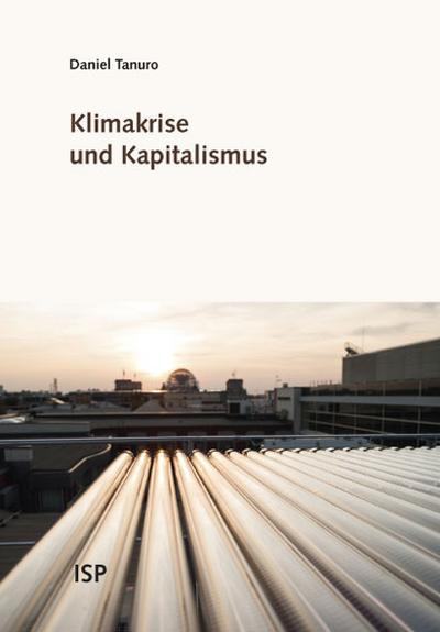 Klimakrise und Kapitalismus