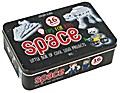 Tips for kids: SPACE: Little box of cool LEGO ...