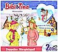 Bibi und Tina - Winterzauber