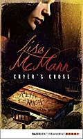 Cryer`s Cross - Lisa McMann