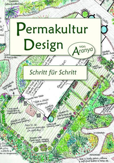 Permakultur Design