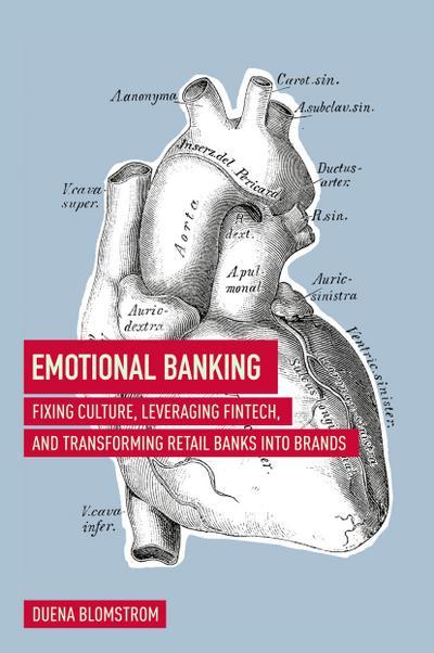 Emotional Banking