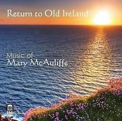 Return to Old Ireland