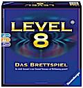 Level 8 Master - Das Brettspiel