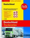 Falk Truckeratlas