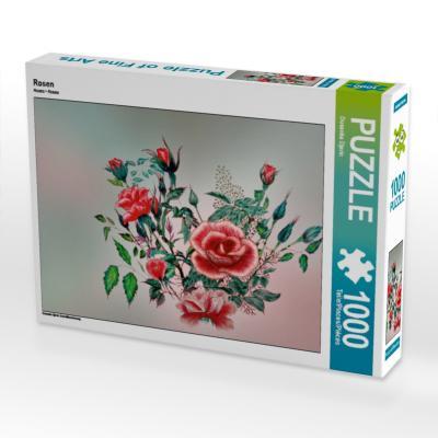 Rosen (Puzzle)