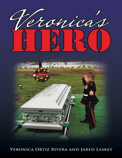 Veronica's Hero