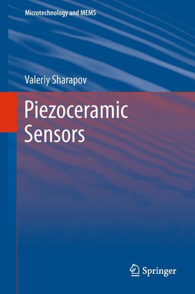 Piezoceramic Sensors