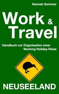 Work and Travel Neuseeland