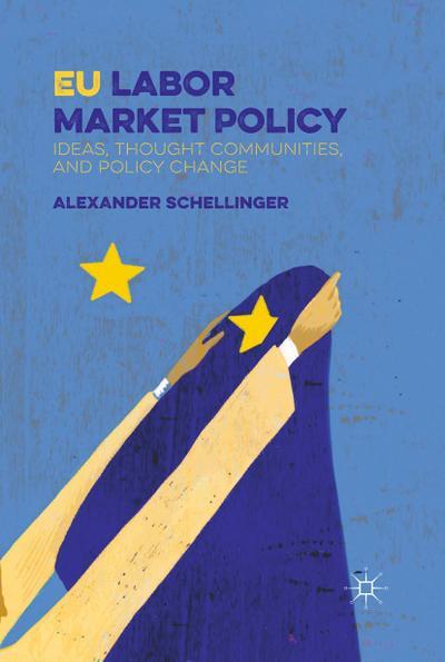 EU Labor Market Policy