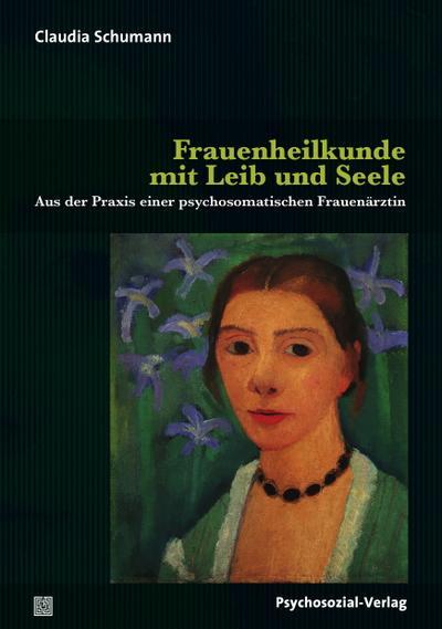 Schumann,Frauenheilkunde