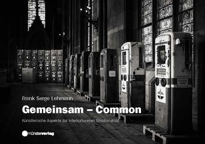 Gemeinsam - Common