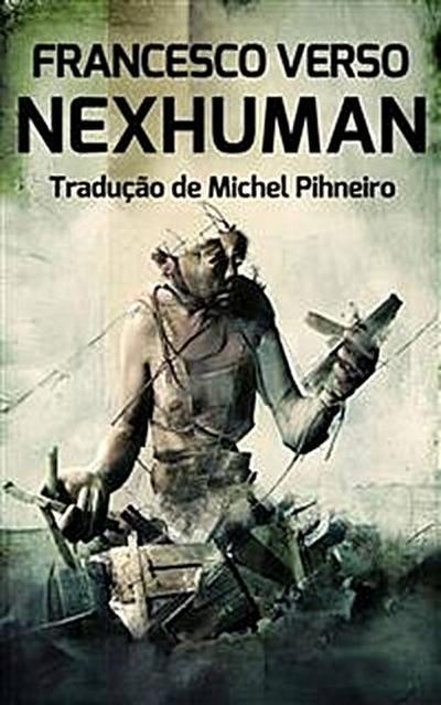 Nexhuman