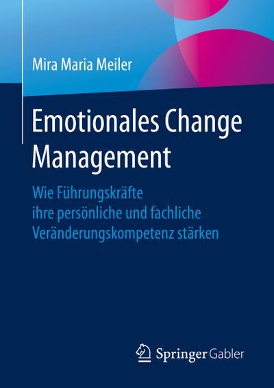 Emotionales Change Management