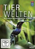 Tierwelten - Die schönsten Dokumentationen au ...