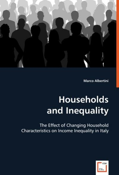 Households and Inequality