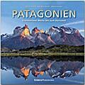 Patagonien - Grenzenlose Weite bis zum Horizont