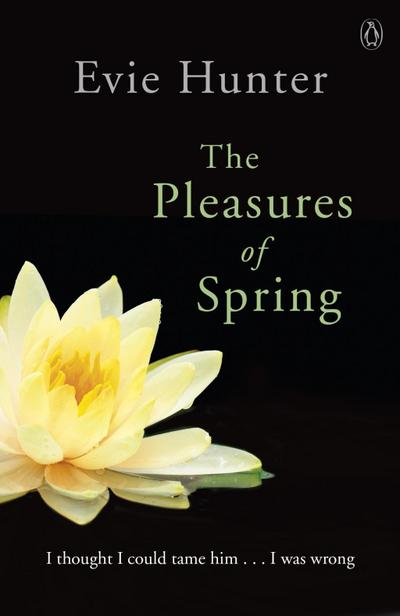 The Pleasures of Spring