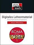 Roma A click & teach 1 Box