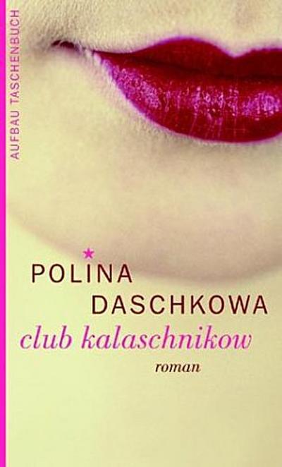 Club Kalaschnikow: Roman