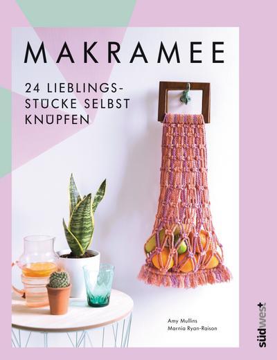 Makramee