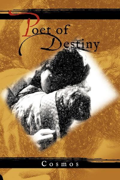 Poet of Destiny