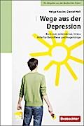 Wege aus der Depression
