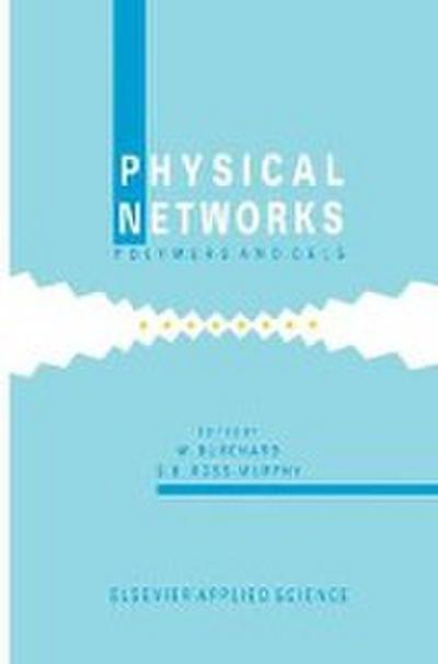 Physical Networks