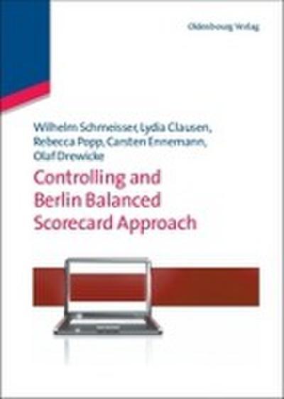 Controlling and Berlin Balanced Scorecard Approach