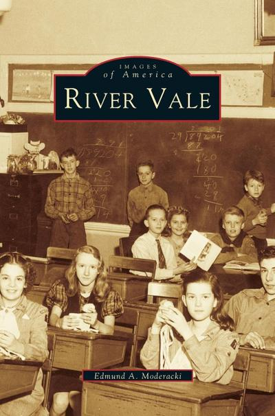 River Vale