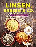Linsen, Erbsen & Co.