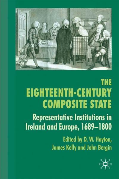 The Eighteenth-Century Composite State