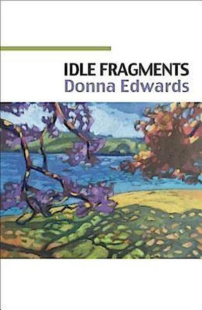 Idle Fragments