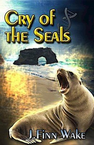 Cry of the Seals