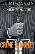 Crime & Money