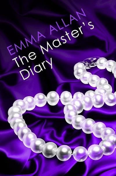 The Master's Diary
