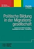 Politische Bildung in der Migrationsgesellsch ...