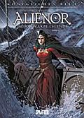 Königliches Blut - Alienor. Band 5