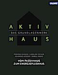 Aktivhaus: Das Grundlagenwerk