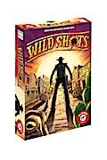 Wild Shots (Spiel)
