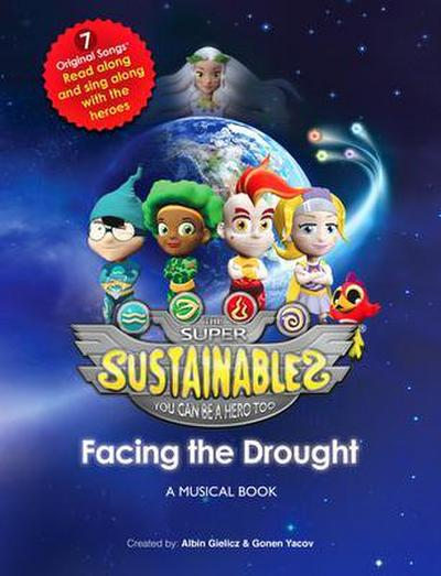 The Super Sustainables