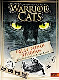 Warrior Cats - Folge deinen Visi