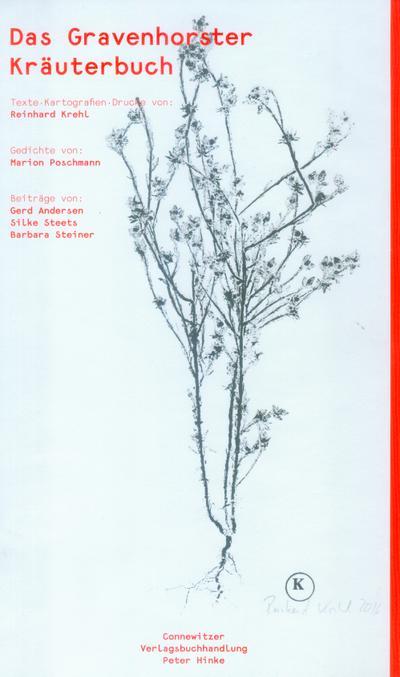 Das Gravenhorster Kräuterbuch