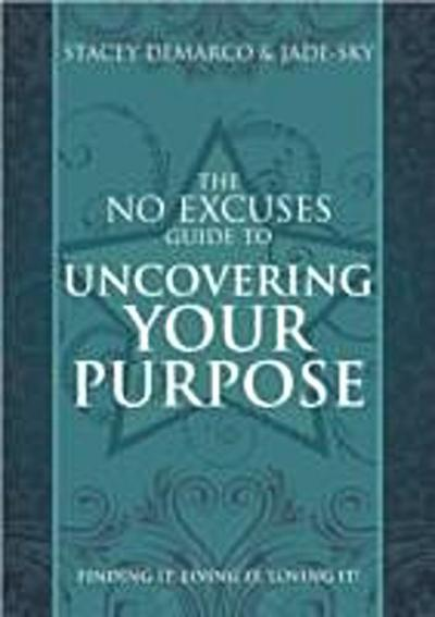 No Excuses Guide to Work & Purpose