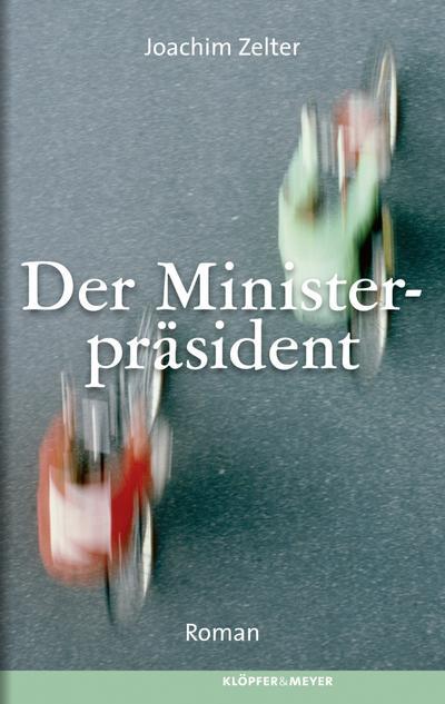 Der Ministerpräsident